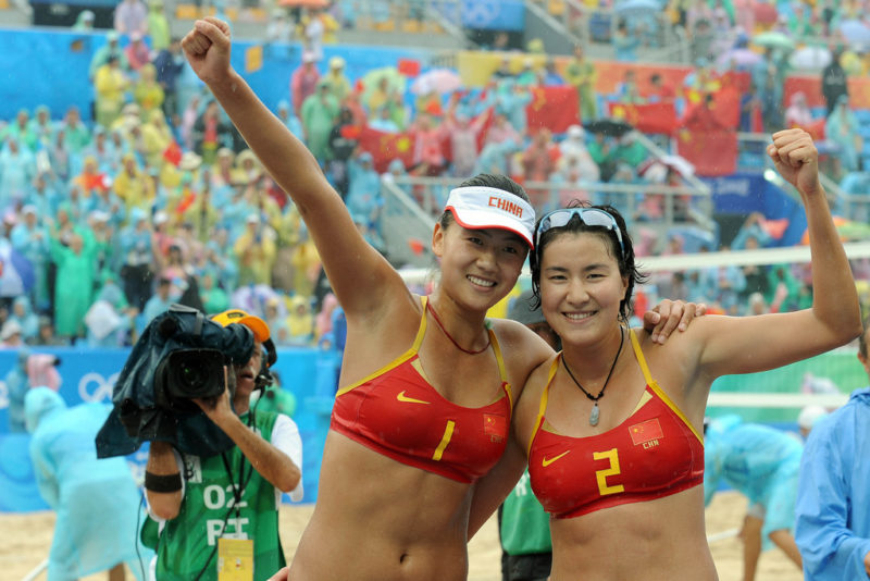 Chinese athletes consume Cordyceps as it is not a drug
