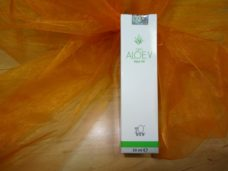 Aloe vera day cream: the natural face hydrater and moisturizer