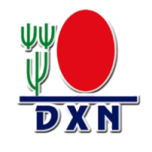 DXN (Daxen) means integrity, honesty, trustworthiness