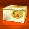 DXN Spirulina Cereal is a healthy whole-value weight loss diet meal-substitute.