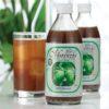 Organic Noni juice from Alor Setar, Kedah, Malaysia: DXN Morinzhi from Morinda citrifolia