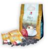 DXN Ganoderma cappuccino from DXN - alkaline delicacy for reflux